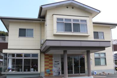 シニアレジデンス上松尾(住宅型有料老人ホーム)